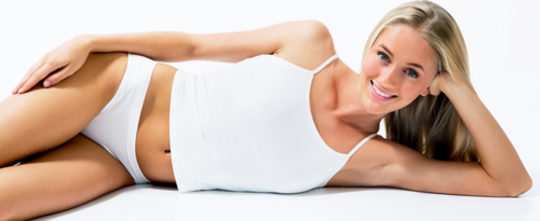 How to Compare Smartlipo and Liposuction – The Best Procedures