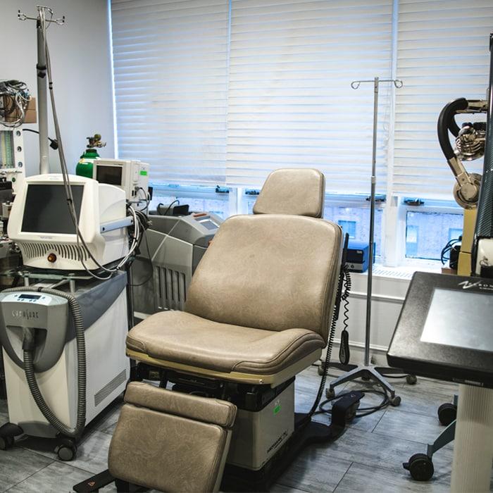 Laser-Klinic-42