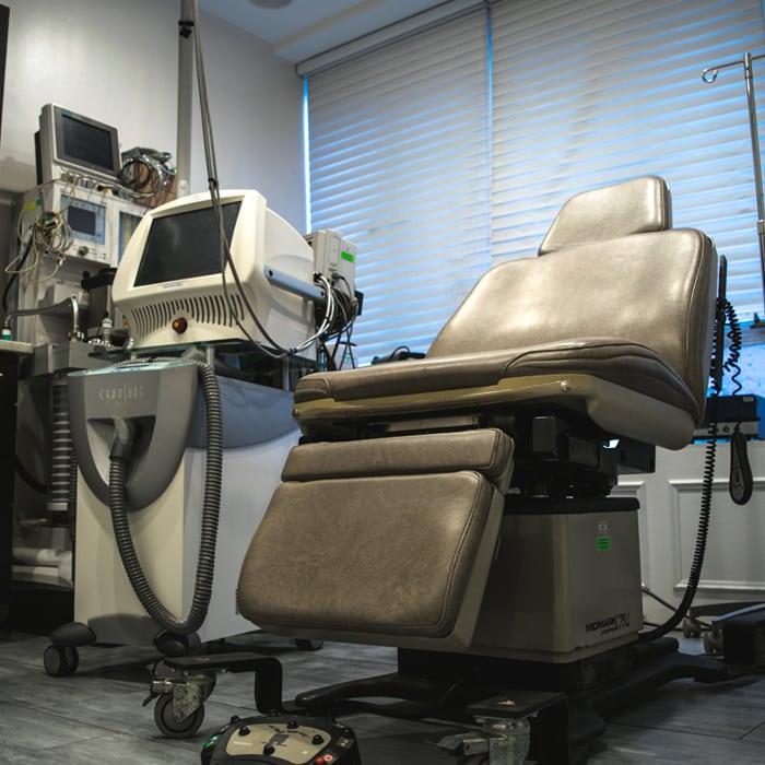 Laser-Klinic-43
