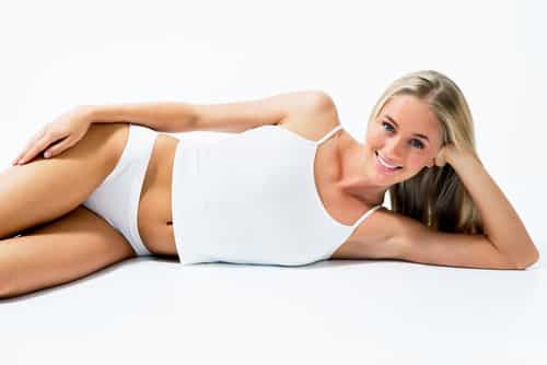 Get the SmartLipo Laser Liposuction Benefits at Laser Klinic NYC