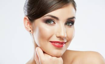 Facial and Neck Liposuction