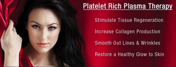vampire facelift treatment