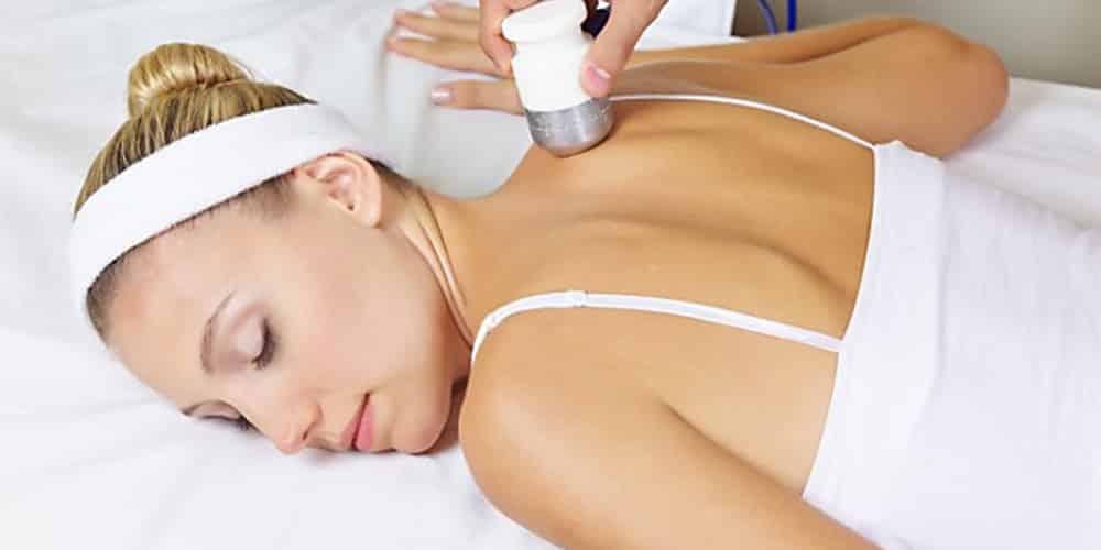 Top 5 Benefits Of Laser Skin Tightening