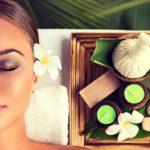 Dermatology Secrets You Should Know