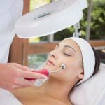 microdermabrasion treatments nyc
