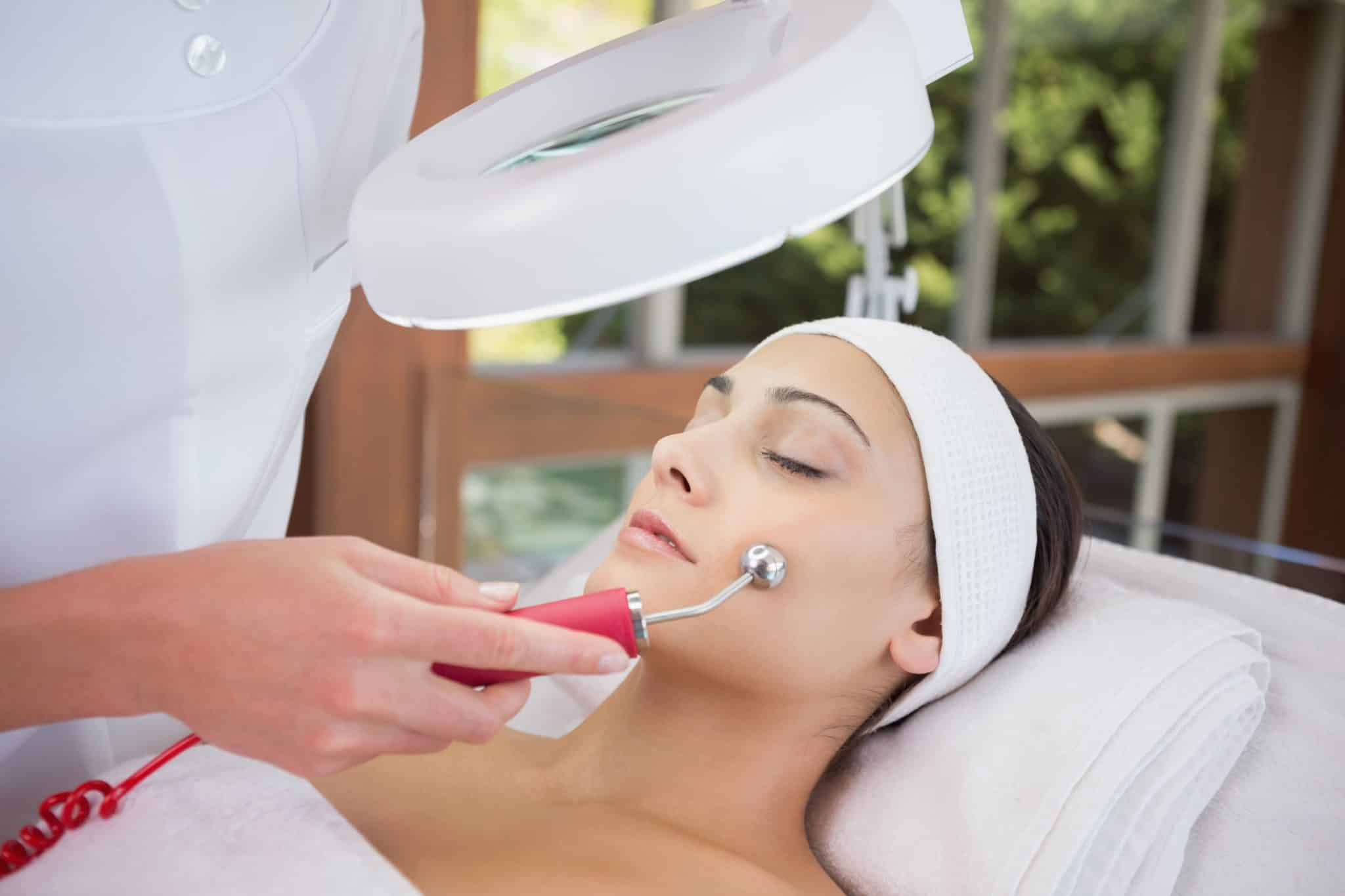 Improve Your Skin Appearance with Microdermabrasion in nyc