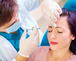 Top 10 Best Botox Treatment Tips in Nyc