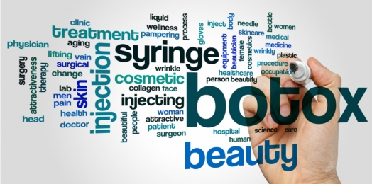 What is the Average Botox Cosmetic Cost in the USA?