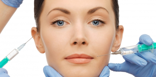 How Cheek Implants Improve Your Facial Appearance?