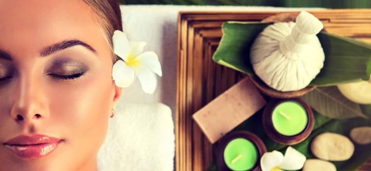 Top 5 Dermatology Secrets for Healthy & Glowing Skin