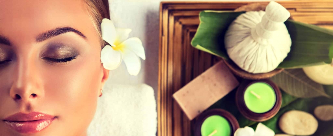 Top 5 Dermatology Secrets for Healthy & Glowing Skin