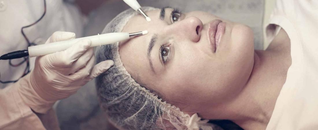 Top 7 age defying non-surgical facelift alternatives