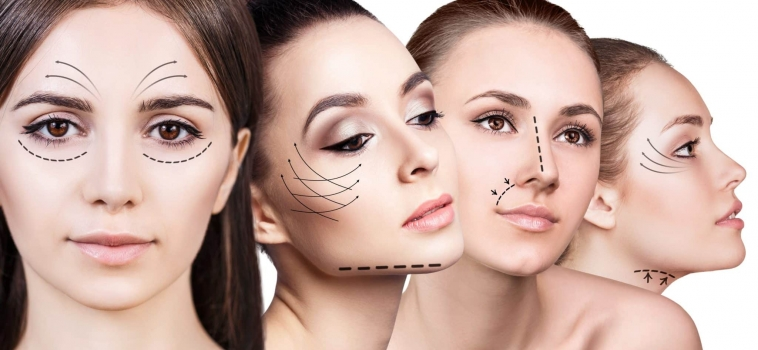 How Vampire Facelift is an Emerging Anti Aging Procedure