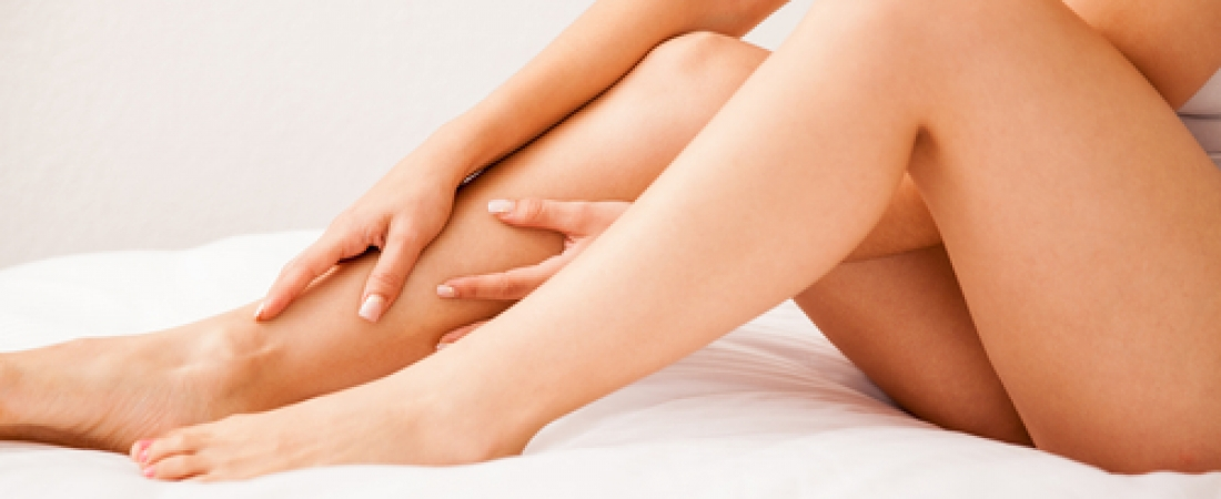 Top 5 Benefits of Laser Hair Removal