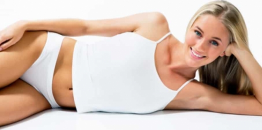 Some Facts You Should Know About SmartLipo Laser Liposuction in NY