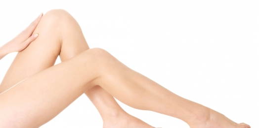 Non-Surgical Thigh Lift Options to Think About